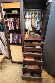 closet accessories closet trends