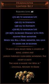 best rings poe images The best and the most expensive path of exile items jpg