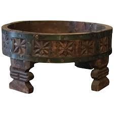 viyet designer furniture accessories interlude home hand