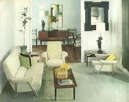 Modern Retro Home Design 82 Best Retro Design Home Images On Pinterest Retro Design
