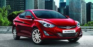 hyundai elantra price in malaysia hyundai elantra facelift launched in malaysia rm86k 115k