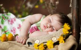 cute sleeping baby hd wallpaper cute baby hd wallpapers sweet