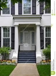home entrance ideas excellent beautiful house entrances design ideas 1543