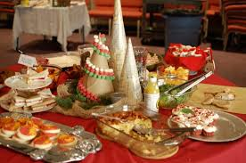 round table pizza all you can eat the stunning round table buffet energiadosamba home ideas