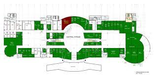 eichler floor plans fairhills eichlersocaleichlersocal center