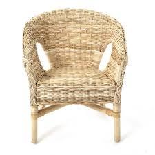 wicker chair for bedroom kids java wicker chair dunelm children s toys pinterest