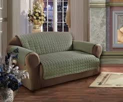 Green Sofa Slipcover by 25 Best Home Kitchen U0026 Sofa Slipcovers Images On Pinterest
