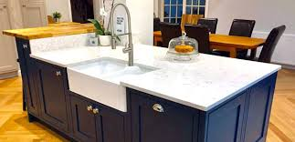 how to build a kitchen island with sink and cabinets kitchen island ideas inspiration diy kitchens advice