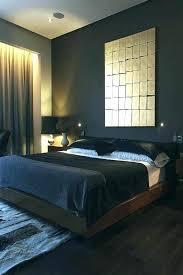 man bedroom ideas excellent single man home decor ideas best inspiration home design