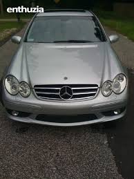 2006 mercedes c55 amg 2006 mercedes c55 amg c55 amg amg for sale summerfield florida