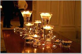 candle wedding centerpieces candles for weddings centerpieces candle wedding centerpieces