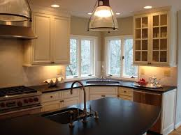 wiring under cabinet lights kitchen led under cabinet lighting battery diy display dimmable