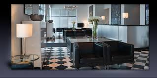 Accounting Office Design Ideas Accounting Office Interior Design U2013 Interior Design