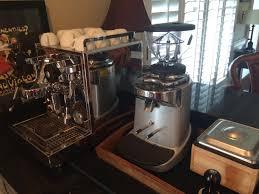 Kitchenaid Burr Coffee Grinder Review Kitchenaid Proline Burr Grinder Coffee
