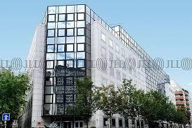bureau veritas dardilly bureau bureau veritas levallois location bureaux courbevoie