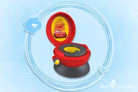 Potty Seat Or Potty Chair 5 Best Baby Toilet Seat For Your Little One