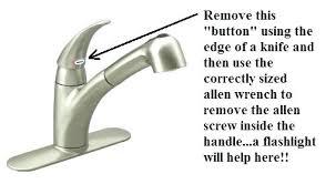 moen kitchen faucet problems moen kitchen faucet leaking bloomingcactus me