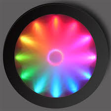 lepisto animated lights