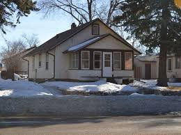 Home Design Jamestown Nd Houses For Rent In Jamestown Nd 2 Homes Zillow