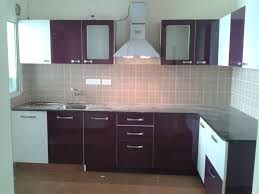 Small Modular Kitchen Designs Unique White Kitchen Design 2015 Ideas Tips And Trends For Our Inside
