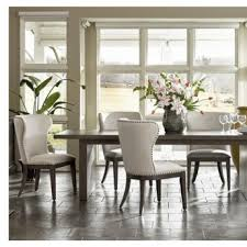 Dining Room Furniture Brands Universal Furniture Brands By Dining Rooms Outlet