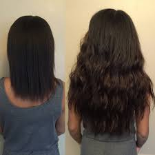 18 inch hair extensions before and after there is a spectrum of hair extensions here are a few