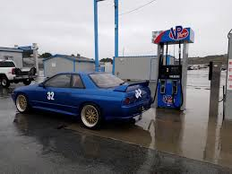 nissan skyline japanese to english conversion nissan skyline gt r s in the usa blog fuel system for nissan