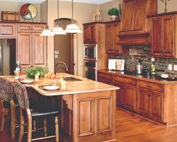Kitchen Cabinets Evansville In Cabinets Kitchen Gallery Llc