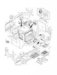 Quiet Dishwashers Ge Dishwasher Quiet Power 3 Explanation Ge Dishwasher Quiet