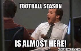 Football Season Meme - image gif w 400 c 1