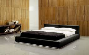 Best Wallpapers For Bedroom Breathtaking Best Light Bulbs For Bedroom 89 With Additional