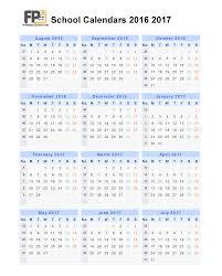 weekly calendar 2016 with week numbers 2017 calendar with holidays