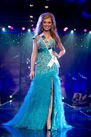 hairstyles for pageants for teens sashes and tiaras miss teen usa 2013 preliminaries gowns best