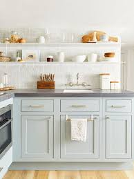 kitchen cabinet colors ideas 2020 9 dated renovation trends interior designers are ready to