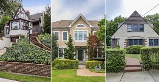 three homes check out these three homes that are up for sale in neck