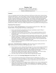 Electronic Assembler Resume Sample by Liberty Mutual Audit Resume