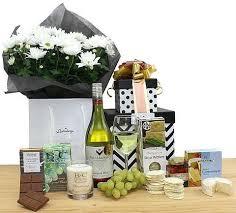 condolences gifts sympathy gifts batenburgs gift baskets