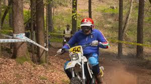 motocross action videos videos in