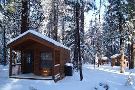 bedroom 60 best lake tahoe cabin images on winter