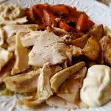 cuisine et saveur du monde saveurs du monde 19 photos 27 reviews moroccan 847 rue