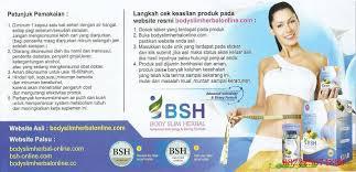 Teh Bsh agen slim herbal agen slim herbal di palembang
