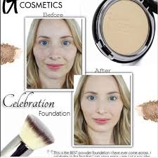 it cosmetics celebration foundation light sephora other it cosmetics celebration foundation light poshmark