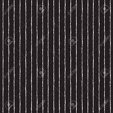 imagenes blancas en fondo negro rayas pincel de vector sin patrón finas rayas blancas sobre fondo