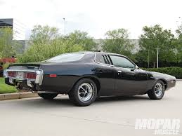 pictures of 1973 dodge charger 1973 dodge charger recharging a generation rod