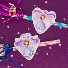 Sofia Decorations Sofia The First Party Noisemaker Decorations Disney Family