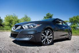2016 buick regal overview cars com