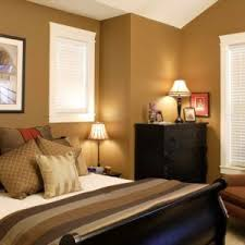 Best  Brown Chest Of Drawers Ideas On Pinterest Chest Of - Brown bedroom colors