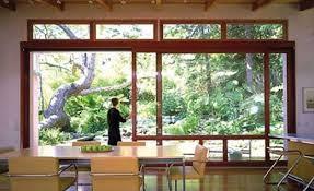Patio Glass Doors Sliding Glass Patio Doors Home Design Ideas Adidascc Sonic Us