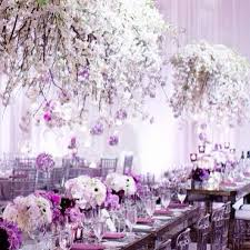 wedding reception decor 1427 best wedding reception centerpieces and decorations images on