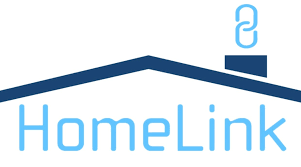 home improvement consultant at homelink in greater los angeles